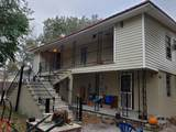 5816 Robinson Street - Photo 13
