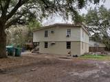 5816 Robinson Street - Photo 16
