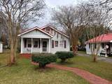 5816 Robinson Street - Photo 2