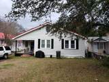 5816 Robinson Street - Photo 7