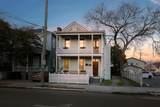 628 Rutledge Avenue - Photo 1