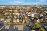 628 Rutledge Avenue - Photo 2