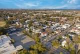 628 Rutledge Avenue - Photo 35