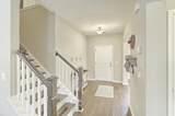 1606 Stovall Court - Photo 3