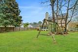 1263 Walton Heath Court - Photo 33