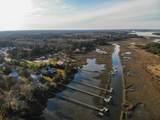 1375 River Road - Photo 1