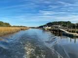 1375 River Road - Photo 44