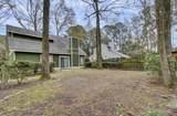 2725 Treetop Court - Photo 28