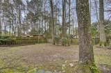 2725 Treetop Court - Photo 29