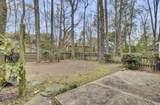 2725 Treetop Court - Photo 30
