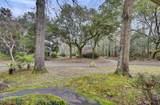2725 Treetop Court - Photo 5