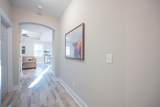 225 Whirlaway Drive - Photo 5