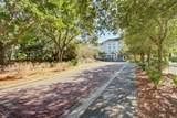 5802 Palmetto Drive - Photo 10