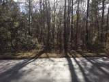 204-208 General Moultrie Drive - Photo 3