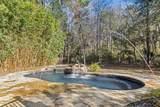 2232 Branch Creek Drive - Photo 27