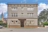 85 Cumberland Street - Photo 2