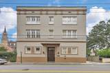 85 Cumberland Street - Photo 22