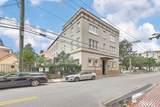 85 Cumberland Street - Photo 3