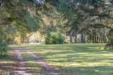 2055 Bohicket Road - Photo 21