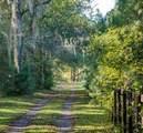 2055 Bohicket Road - Photo 8