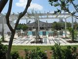 3087 Pignatelli Crescent - Photo 42