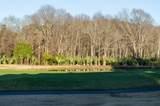 4462 Hope Plantation Drive - Photo 8