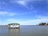 244 Lake Marion Lane - Photo 1