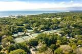 4681 Tennis Club - Photo 35