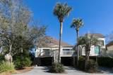742 Spinnaker Beachhouse - Photo 1