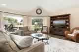 742 Spinnaker Beachhouse - Photo 11