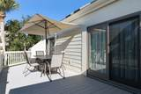 742 Spinnaker Beachhouse - Photo 2