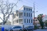 139 Saint Philip Street - Photo 1