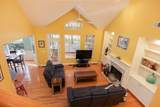 4030 Plantation House Road - Photo 16