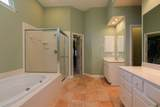 4030 Plantation House Road - Photo 19