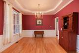 4030 Plantation House Road - Photo 3