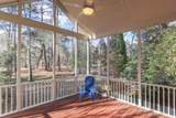 4030 Plantation House Road - Photo 30