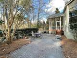 4030 Plantation House Road - Photo 31