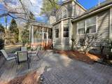 4030 Plantation House Road - Photo 32