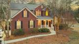 4030 Plantation House Road - Photo 33