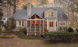 4030 Plantation House Road - Photo 34