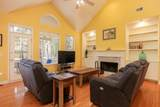 4030 Plantation House Road - Photo 4