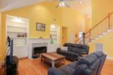4030 Plantation House Road - Photo 5