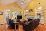 4030 Plantation House Road - Photo 6