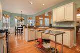 4030 Plantation House Road - Photo 9
