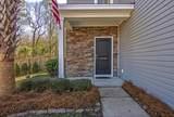 3758 Tupelo Church Lane - Photo 3