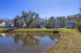 3758 Tupelo Church Lane - Photo 4