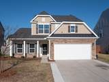 128 Weeping Cypress Drive - Photo 1