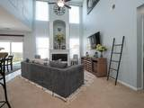 128 Weeping Cypress Drive - Photo 2