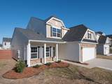 128 Weeping Cypress Drive - Photo 43