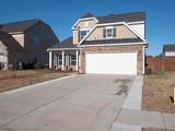 128 Weeping Cypress Drive - Photo 44